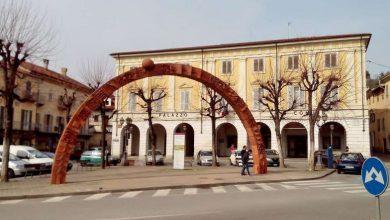 Photo of Sino a gennaio, Castellamonte coniuga musica e arte