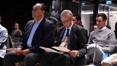Photo of Con CNA, micro e piccola impresa a Biella nel segno della competitività