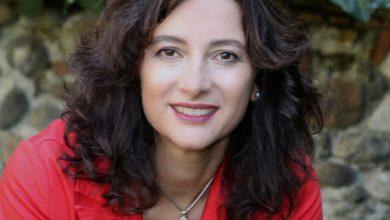 Photo of Nuovo avvincente romanzo per l'eporediese Debora Bocchiardo