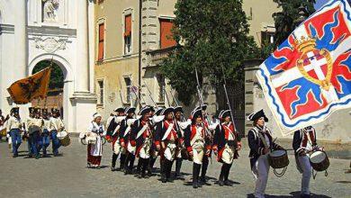 Photo of A Narzole, tre giorni di eventi nel segno di Napoleone