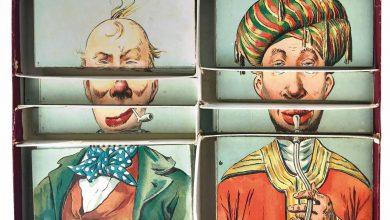 Photo of Libri e antichi giochi dai mille volti in mostra a Palazzo Barolo