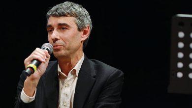 Photo of Premio Biella Letteratura e Industria: i nomi dei vincitori