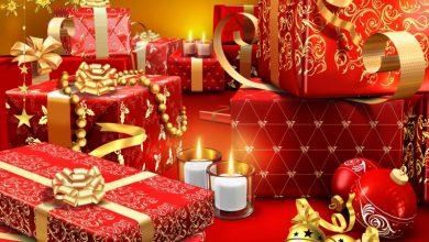 Photo of Mercatino di Natale dell'Ugi  a Torino sino al 24 dicembre