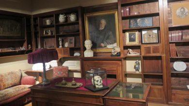 Photo of Con MuseiAmo alla scoperta di cultura, storia, scienza e arte del Piemonte