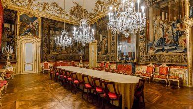 Photo of Domenica 1 dicembre: musei gratis a Torino e in Piemonte