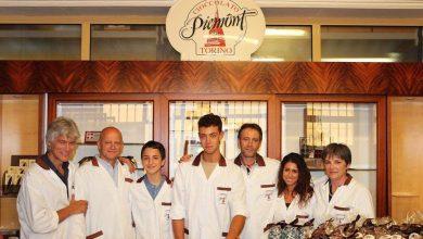 Photo of A spasso tra botteghe storiche e laboratori d'eccellenza: Piemônt Cioccolato