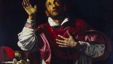 Photo of Il 4 novembre muore un aronese illustre: San Carlo Borromeo