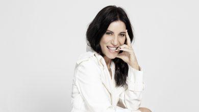 Photo of Paola Turci parte dal Teatro Colosseo con il suo nuovo tour