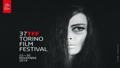 Photo of Torino Film Festival giunge alla 37ª edizione, tra novità e tradizione