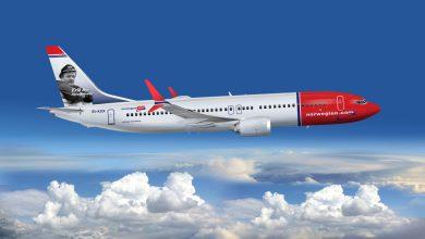 Photo of Volo da Göteborg a Torino sino a marzo nel segno dello sci