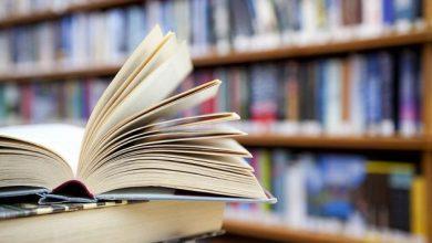 """Photo of In Piemonte, quasi 1 milione di euro di """"voucher libri"""" non viene utilizzato"""