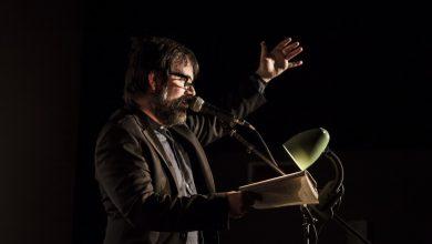 Photo of Tempio Valdese: incontro speciale con il poeta Guido Catalano