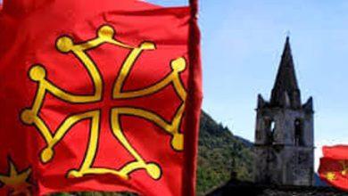 Photo of Chantar l'Uvern: frammenti di lingua e cultura occitana,  francoprovenzale e francese