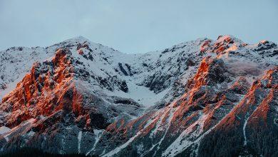 """Photo of Far fronte alla crisi climatica in montagna: il lancio di """"Cuore resiliente"""""""