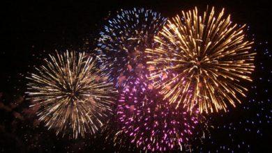 Photo of Cuneo, vietati botti e fuochi d'artificio a Capodanno
