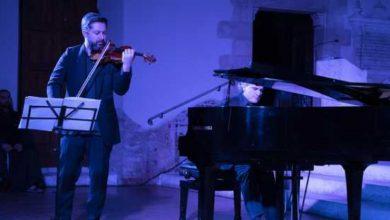 Photo of A Torino, un concerto al buio illuminerà l'Arsenale della Pace