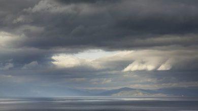 Photo of GiovedìScienza: il lago più antico d'Europa e gli scenari sui cambiamenti climatici