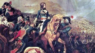 Photo of Dicembre 1798, inizia l'occupazione napoleonica di Torino