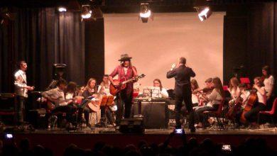 Photo of Concerti a Sommariva del Bosco e Cherasco all'insegna dei giovani