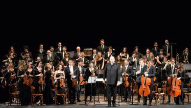 Photo of Biella festeggia il patrono Santo Stefano con il tradizionale concerto