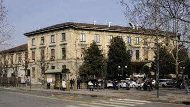 Photo of Assegnati due Bollini Rosa all'ospedale Mauriziano di Torino