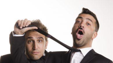 Photo of Pio e Amedeo fanno il bis domani al Teatro Colosseo