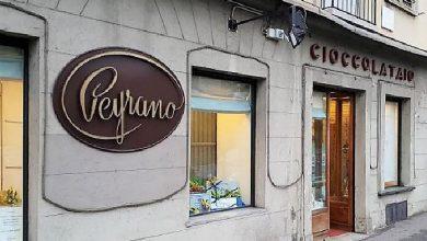 Photo of Peyrano, s'apre un nuovo capitolo per l'atelier del cioccolato