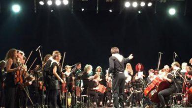 Photo of Concerto di Natale: canti della tradizione piemontese al Conservatorio
