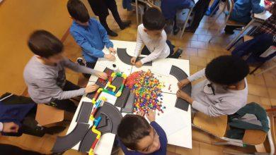 """Photo of """"Impresa… Elementare!"""": a Torino il primo progetto in Italia"""