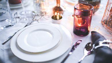 Photo of Spunti per banchetti natalizi legati alla tradizione piemontese