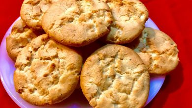 Photo of Un assaggio di Tirulën, i tradizionali biscotti di Isola d'Asti