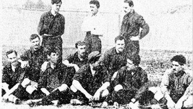 Photo of Il 3 dicembre 1906 nasceva il Football Club Torino