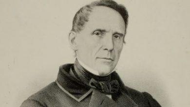 Photo of All'Unitre per riscoprire una figura storica dell'Ottocento torinese: Angelo Brofferio