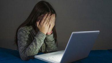 Photo of Cyberbullismo, 48 scuole piemontesi coinvolte nella prima ricerca sul campo