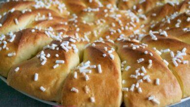 Photo of Fugassa d'la Befana, ecco una ricetta della tradizione: come prepararla