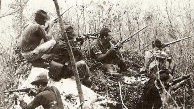 Photo of Si ricorda la battaglia di Sala Biellese nel 75° anniversario