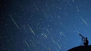 Photo of Dal 30 gennaio, un corso di astronomia pratica all'osservatorio Infinito