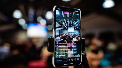 Photo of Tornano i Torino Digital Day: appuntamento dall'11 al 15 febbraio
