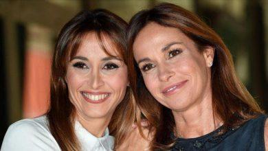 Photo of Benedetta e Cristina Parodi ai fornelli per i piccoli pazienti del Regina Margherita