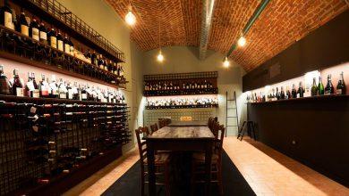 Photo of Torino, degustazioni di Nizza Docg alla Cantina da Licia