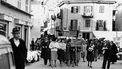Photo of La Val Pellice ricorda la prima occupazione d'uno stabilimento in Italia: era il 27 febbraio 1920