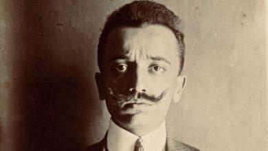 Photo of Figli illustri del Piemonte: Giovanni Pastrone, il genio del cinema muto