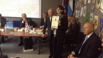 Photo of Un libro sull'emigrazione saluzzese in Argentina: sabato 15 la presentazione