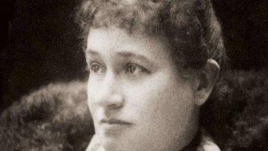 Photo of Donne di talento dell'Ottocento: a Novara sui sentieri delle Muse