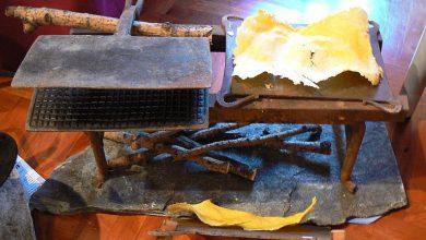 Photo of Ricette di una volta: miasse del Canavese con il salignon
