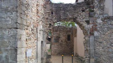 Photo of Rifreddo si appresta a festeggiare gli 800 anni del monastero di Santa Maria