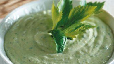 Photo of Una salsa dal sapore antico: l'agliata verde monferrina