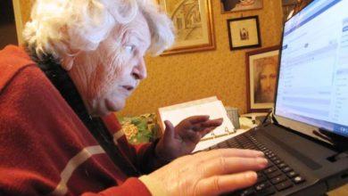 Photo of Il Coronavirus fa aumentare in Piemonte l'uso di Internet