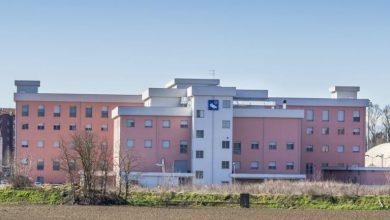 """Photo of Dopo Pinna Pintor, anche la clinica """"Città di Alessandria"""" diventa Covid-19 Hospital"""