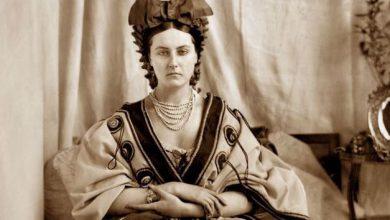 Photo of Storie piemontesi: ascesa e declino della contessa di Castiglione